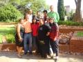 avusagroup4