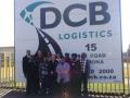 dcb2leadershipjuly2011