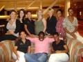thepeermontgroupemperorspalacejan2011