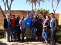 Denel-Dynamics-2-June-2014