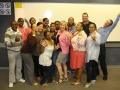 Uni-of-Pta-Client-Care-Group-2