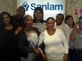 Sanlam-Health-CC-Grp-2