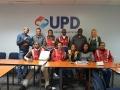UPD-Lshp-Grp-1