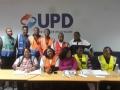 UPD Lshp Grp 2b May 2018