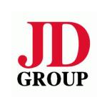 JDGroup
