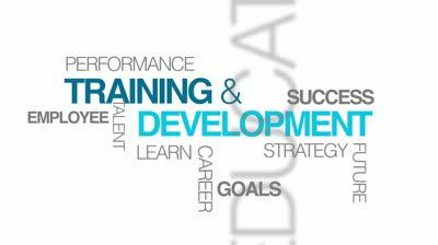 stock-footage-training-development