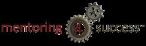 M4S Logo Full Colour Hi-Res