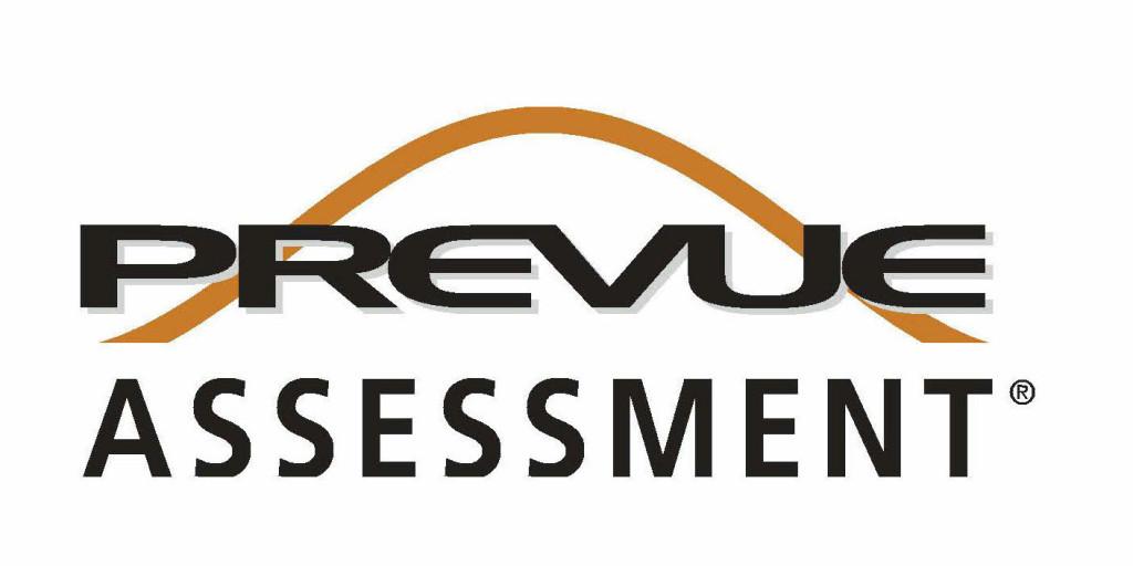 Prevue Assessment