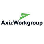 Axiz Workgroup